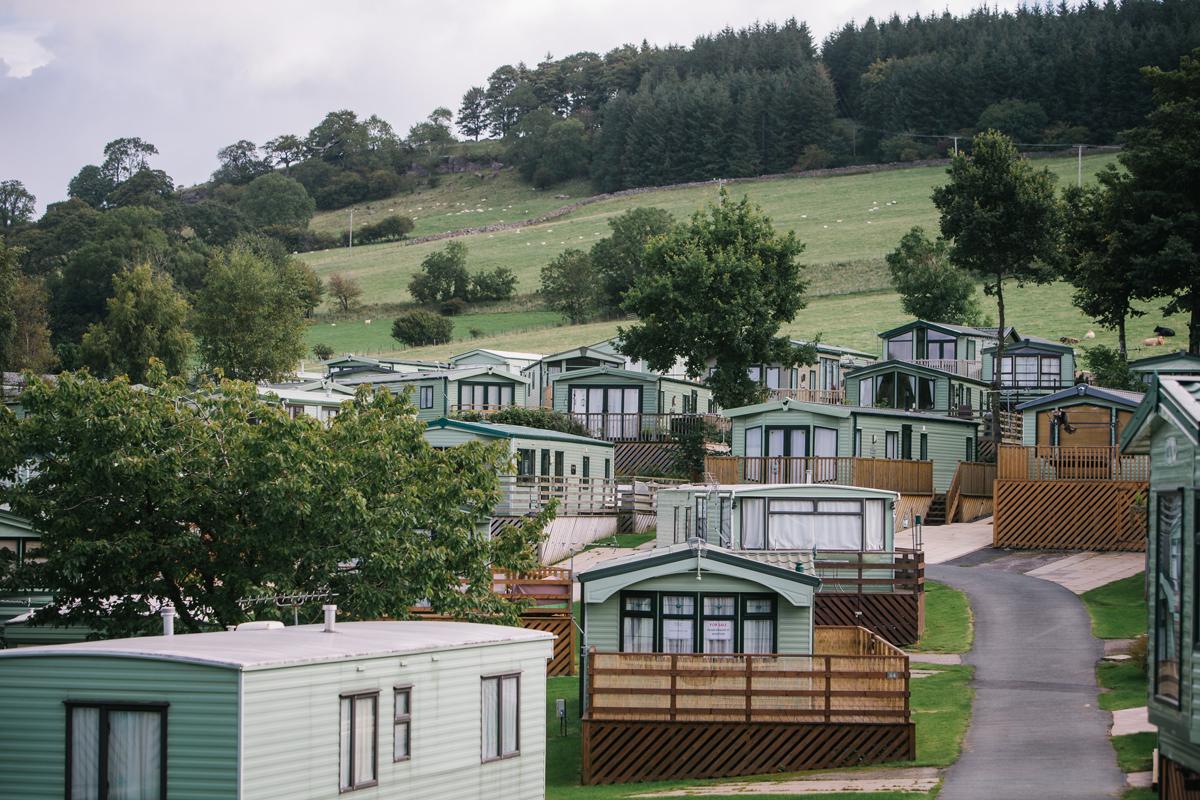 Remarkable Hillcroft Park Ullswater Campsite Lake District Pods Lodges Home Interior And Landscaping Fragforummapetitesourisinfo