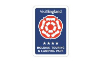 4 Star Holiday, Touring & Camping Park